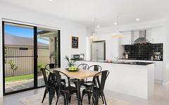 3 Walsh Place, Cumbalum NSW