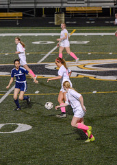 SEPvs Roosevelt-101 (WindRanch) Tags: sep seprams highschoolsoccer girls soccer southeast polk southeastpolkhighschool