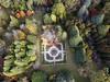 DJI_0262a (ManFromOz) Tags: ©geoffsmith gemaxphotographics aerial autumn dji mavicpro drone mountwilson bluemountains