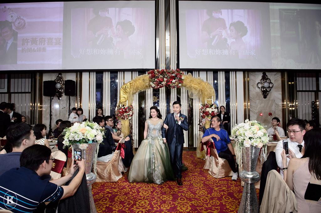 台中婚攝_台中葳格_374