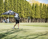 """KQ5A0305 (clay53012) Tags: golf outing hhhh """"helping hands healing hooves"""" prizes greens tees golfers horses carts """"silver spring club"""" course clubs putt driver putter golfcarts chipping contest"""