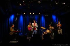 Antonio Lizana & Oriente (jazzfoto.at) Tags: sonyrx100m3 rx100m3 rx100miii sonyrx100iii sonydscrx100iii dscrx100iii sony wwwjazzfotoat jazzfoto jazzphoto jazzphotos markuslackinger jazzlive livejazz konzertfotos concertphoto concertphotos liveinconcert stagephoto blitzlos ohneblitz noflash withoutflash