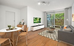 8/3-7 Ralston Street, Lane Cove North NSW