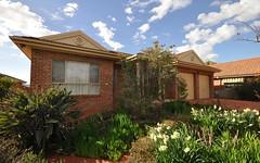 284 Bimbadeen Avenue, East Albury NSW