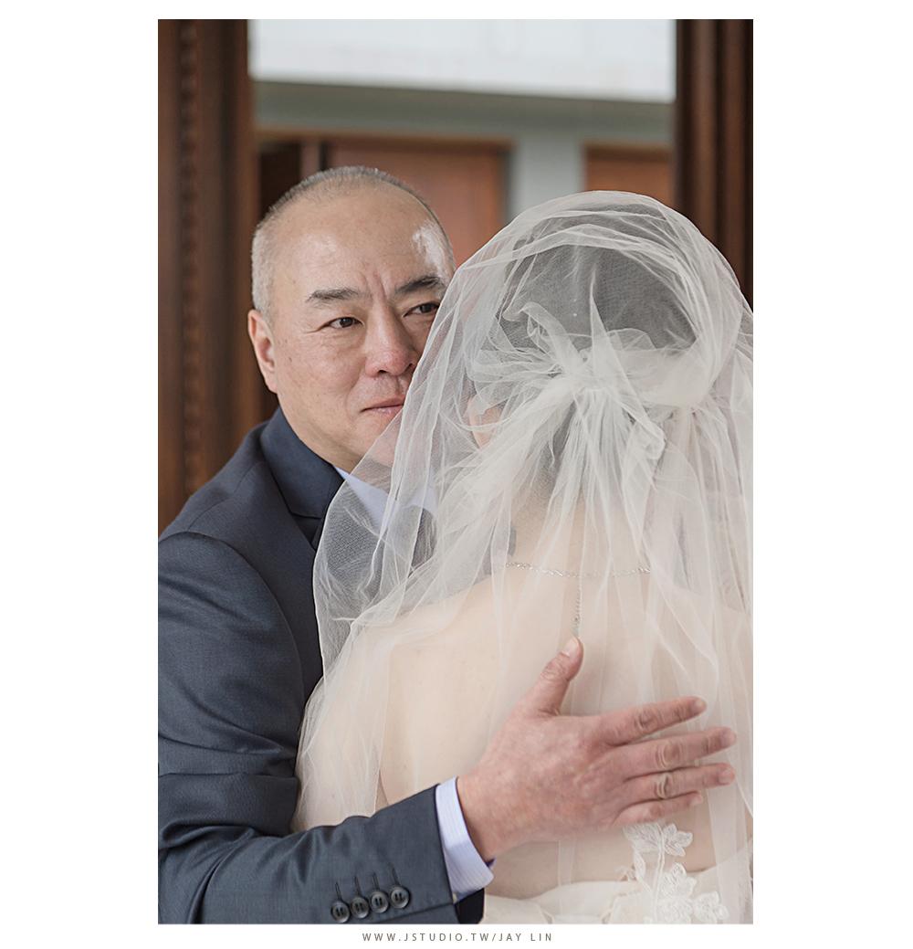 婚攝 日月潭 涵碧樓 戶外證婚 婚禮紀錄 推薦婚攝 JSTUDIO_0065