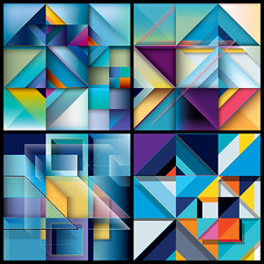 J.250_51_52_53_mckie 2018 (Marks Meadow) Tags: abstract abstractart geometric geometricart design abstractdesign neogeo color pattern illustrator vector vectorart hardedge vectordesign interior architecture architectural blackwhite surreal space perspective colour asymmetry structure postmodern element cubism technology technical diagram composition aesthetic constructivism destijl neoplasticism decorative decoration layout contemporary mckie markmckie