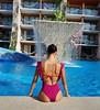(Y-Management) Tags: sexy brunette venezuela bikini ass