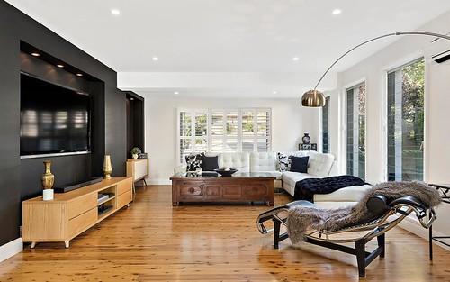 28 Latona St, Winston Hills NSW 2153