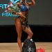 Bikini - Overnall Winner - Jessie Pineault