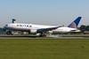 N799UA - United Airlines - Boeing 777-222(ER) (5B-DUS) Tags: n799ua united airlines boeing 777222er 777200 b772 bru ebbr brussels brüssel national zaventem airport aircraft airplane aviation flughafen flugzeug planespotting plane spotting belgium