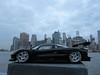 Lotus Elise GT1_Chrono_243697_o (Chall_R_288) Tags: lotus elise gt1 chrono 118 scale model racecar sealed v8