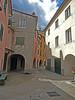 18051019396varesel (coundown) Tags: vareseligure laspezia liguria fieschi borgo biologico