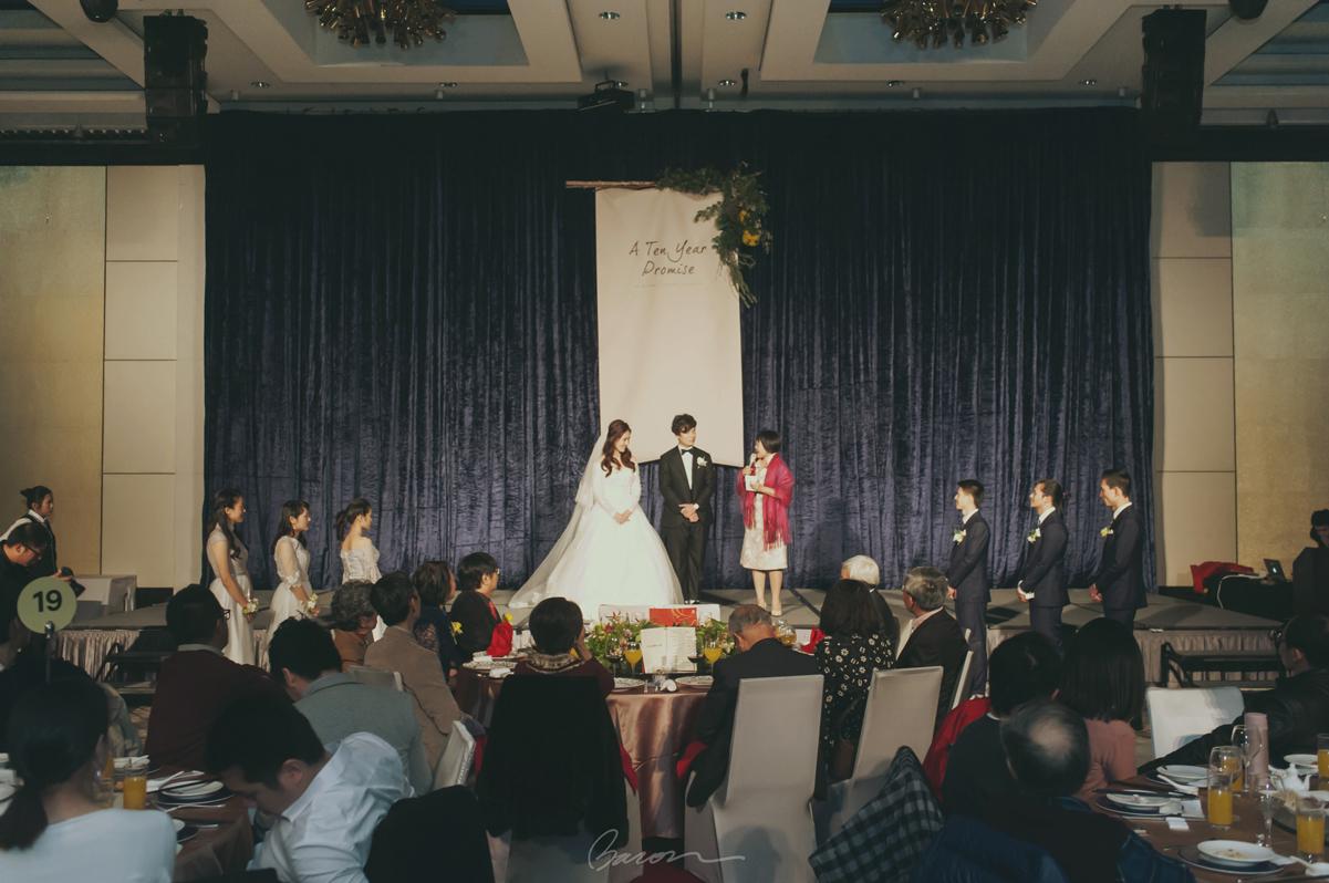 Color_082,婚禮紀錄, 婚攝, 婚禮攝影, 婚攝培根,新竹豐邑喜來登大飯店