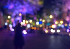 Bokeh (sabrinasteiger1) Tags: bokeh fotograf foto lichter lights fol festivaloflights berlin potsdamerplatz nacht night