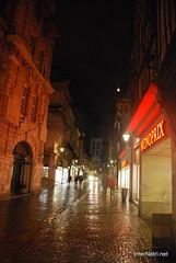 Франція Руан InterNetri France 30