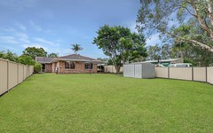 5 Periwinkle Place, Ballina NSW
