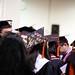 Graduation-112