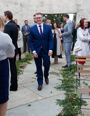 IMG_5301_rie and Michaels Wedding May 2018 (Schilling 2) Tags: brie wedding michael norton wilson canberra mt stromlo may 2018