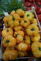 Cow Heart Tomatoes, Turnips, Borough Market, Southwark, London (f1jherbert) Tags: sonya68 sonyalpha68 alpha68 sony alpha 68 a68 sonyilca68 sony68 sonyilca ilca68 ilca sonyslt68 sonyslt slt68 slt londonengland londongreatbritain londonunitedkingdom greatbritain unitedkingdom london england great britain gb united kingdom uk boroughmarketsouthwarklondon southwarklondon boroughmarketlondon boroughmarket borough market southwark cowhearttomatoesturnipsboroughmarketsouthwarklondon cowhearttomatoesturnipsboroughmarketsouthwark cowhearttomatoesturnipsboroughmarket cowhearttomatoes turnipsboroughmarket cowhearttomatoesturnips cowhearttomato yellowtomatoes yellowtomato cow heart tomatoes tomato yellow turnips londongb londonuk boroughmarketsouthwark