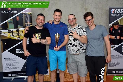 Championships of Region Bratislava_32260610_10155717373578737_2153752165653413888_o