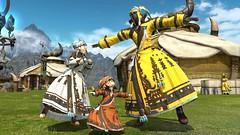 Final-Fantasy-XIV-180518-018