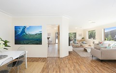 12/106 Mount Street, Coogee NSW