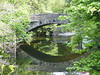 365/138 [180518] - Reflection (maljoe) Tags: 365 thedailypost thelakedistrict thelakes ambleside englishlakes lakedistrict cumbria bridges bridge reflection reflections river rivers rnbrothay riverrothay