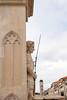 Dubrovnik (Croácia) (Fabrício Azevedo) Tags: grecia montenegro bosnia eslovaquia eslovenia croacia dubrovnik cefalonia zakynthos atenas museu navagio mirtos petani budva kotor kravica mostar bratislava ljubljana predjama postojna bled