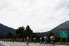 _MGL6064.jpg (Ashton Stuart Lyle) Tags: stage6 tourofcalifornia toc final