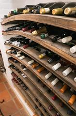 Domaine viticole de Mitre's Edge / Mitre's Edge Wine Estate (b-noy) Tags: afrique africa afriquedusud stellenbosch winery vignoble vin wine domaineviticole mitresedge wineestate mitres