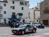 P5126111 (Kodiak61) Tags: castellon documental rallycostadelazahar zucaina