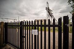 LR6-5161815-web (David Norfolk) Tags: swindon england unitedkingdom gb olympus 75mm em1mk2