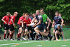 Morris_Playoff5202018-110 (drealongo) Tags: 2018 rugby morris playoffs jersey shore sharks