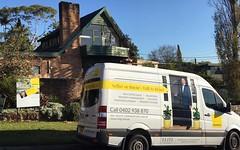 29 Forest Glen Crescent, Belrose NSW