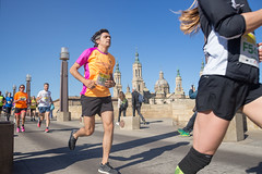 2018-05-13 09.51.43 (Atrapa tu foto) Tags: 10k 2018 42k españa mannfilterxiimaratónciudaddezaragoza marathon spain aragon canon canon100d carrera corredores correr maraton may mayo runners running saragossa sigma18200mm zaragoza іспанія