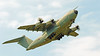 ZM414 Jersey (sancerre99) Tags: a400 jersey raf ukmilitary airbus air transport