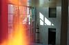 Museo de Historia de Madrid, Madrid (marioandrei) Tags: kodak color 200 contax g2 zeiss planar 45mm f2 t madrid