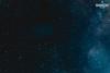 A Sky Full Of Stars (Mando Cast) Tags: mandocast blue azzurro stars mandocastphoto estrellas white bleu beautiful calm rural minimal canon armandocastanon peruvian peru dark sky south america amazing marcahuasi andean awesome view top looking up vsco clouds starry night noche estrellada constellation different cielo lima feeling travel trip tiny shine mandocastphotography