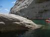 hidden-canyon-kayak-lake-powell-page-arizona-southwest-2205 (Lake Powell Hidden Canyon Kayak) Tags: kayaking arizona southwest kayakinglakepowell lakepowellkayak paddling hiddencanyonkayak hiddencanyon slotcanyon kayak lakepowell glencanyon page utah glencanyonnationalrecreationarea watersport guidedtour kayakingtour seakayakingtour seakayakinglakepowell arizonahiking arizonakayaking utahhiking utahkayaking recreationarea nationalmonument coloradoriver halfdaytrip lonerockcanyon lakepowellkayaktours boattourlakepowell campingonlakepowellcanyonkayakaz lonerock craiglittle