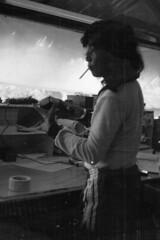 kalitami775 (Vonkenna) Tags: indonesia kalitami 1970s seismicexploration