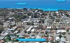 8 Brookes Cres, Woorim QLD