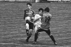 #FCKPotT_01 (pete.coutts) Tags: bodensee pokal 2018 fckaiseraugst fck juniorenc football fussball action soccer
