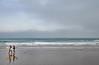 _DSC2025 (adrizufe) Tags: zarautz beach walking fog niebla reflejos reflections playa paseo gipuzkoaederra turismo travel zarautzsurf surfers aplusphoto adrizufe adrianzubia nature naturaleza ngc nikonstunninggallery nikon d7000 basquecountry costavasca gipuzkoa ilovenature
