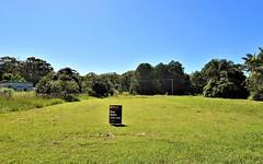 26 Goolagong, Russell Island QLD