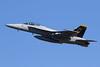 RAAF A44-210 F/A18F (jinx_999) Tags: a44210 boeing fa18f royalaustralianairforce yamb yambrwy15