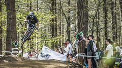 5 (phunkt.com™) Tags: steve peat steel city dh downhill series race 2018 phunkt phunktcom keith valentine