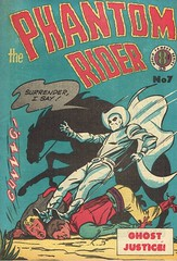 Phantom Rider 7 (Rare Comic Experts 43yrs of experience) Tags: komickaziofficial revista foreigncomiccollector foreigncomicscollectors foreigncomics australiancomics aussiecomics goldenage goldenagecomics ghostrider frazetta frankfrazetta westerncomics horrorcomics terrorcomics igcomics igcomicscommunity igcomicbookfamily igcomicfamily cbcscomics cbcs cgccomics cgc terror horror comcis comics vintagecomics rarecomics oldcomics keycomics internationalcomics komickazicomics hq gibi quadrinho quadrinhos