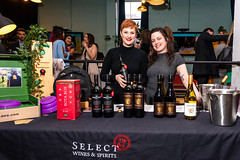 iYellow Cali Wine Event Apr 19-18-023-1691