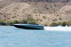 Desert Storm 2018-929 (Cwrazydog) Tags: desertstorm lakehavasu arizona speedboats pokerrun boats desertstormpokerrun desertstormshootout