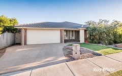 53 Donohue Street, Cranbourne East Vic